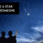 How to Buy a Star for Someone - Guide 2021