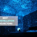 7 Best Constellation Projectors [Reviewed]