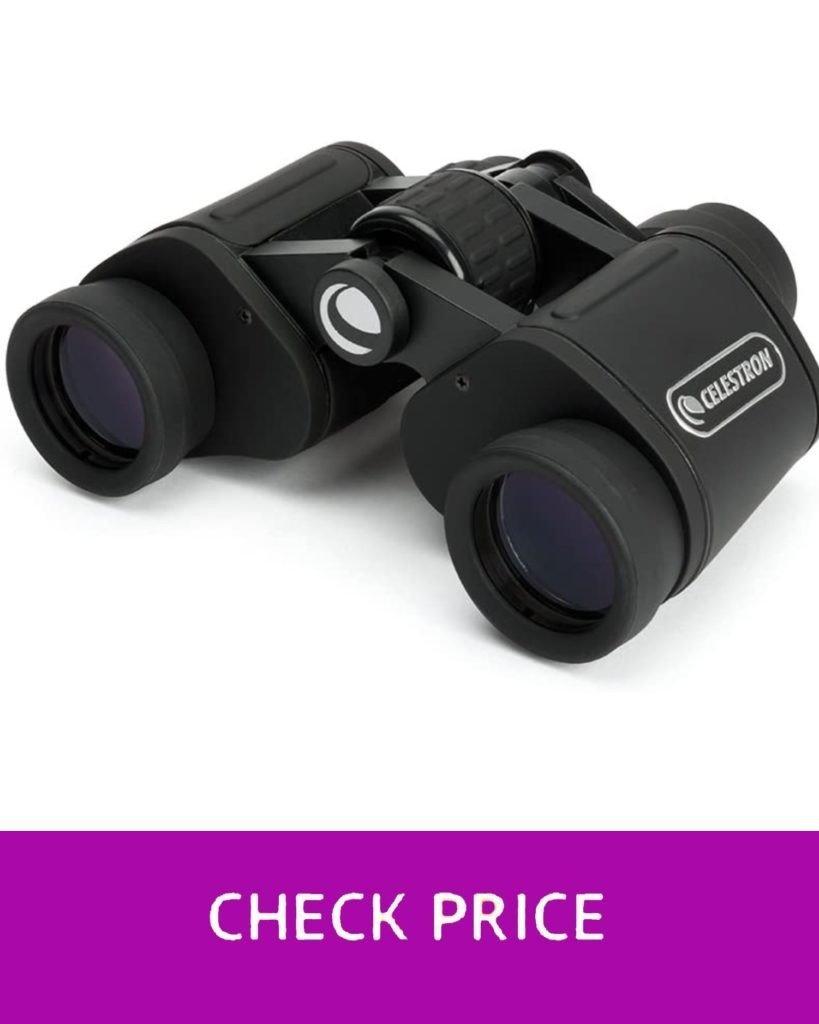 Best 7x35 Binocular