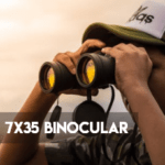 Best 7x35 Binoculars To Get Right Now【Ultimate Guide】