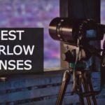 6 Best Barlow Lenses of 2021 [Reviewed]