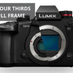 Micro Four Thirds Vs. Full Frame [Comparison Guide]