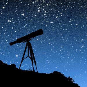 best telescope for astronomy