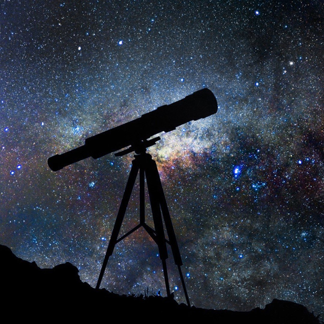 best telescope for deep space astrogaphy