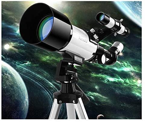 Monocular for stargazing uk