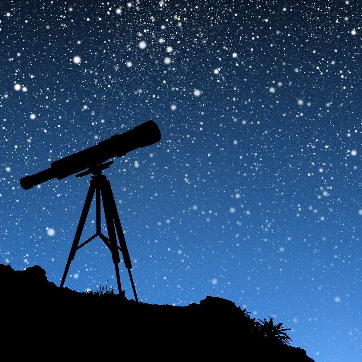 8 inch dobsonian telescopes