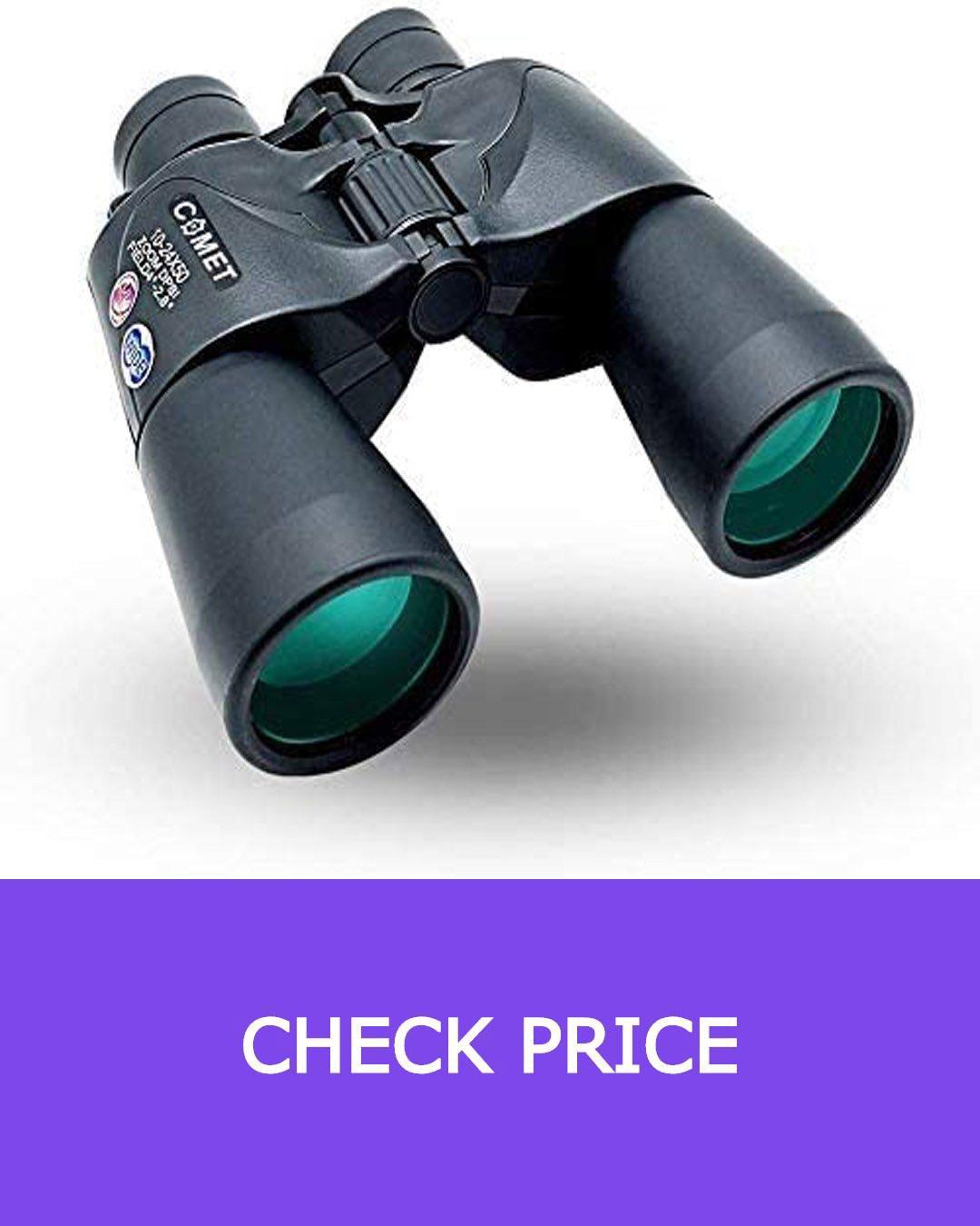 AMRTI Binoculars