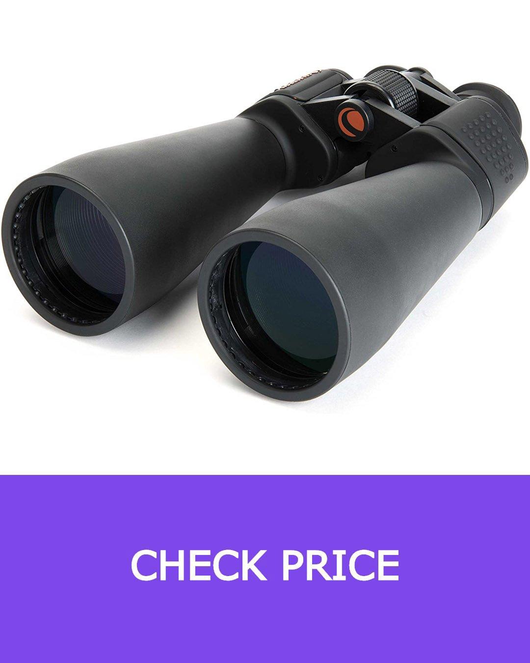 Celestron 71008 binoculars