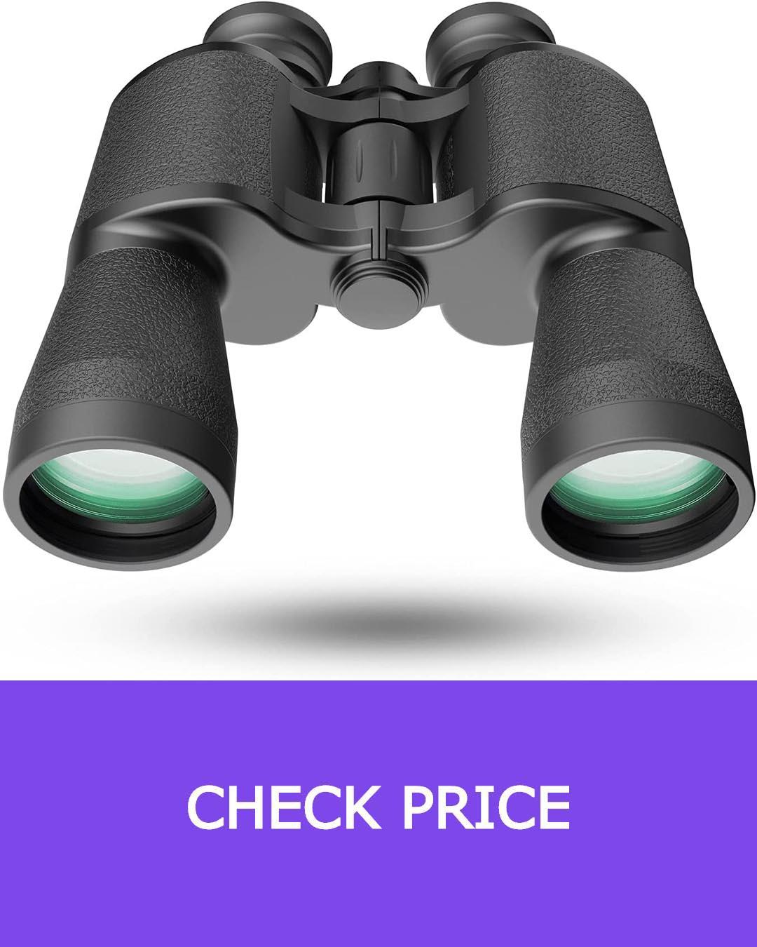 LTOOL Binoculars